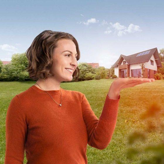 Dkb Bank Immobilien Wohneigentum Finden Und Finanzieren: Sparkasse Leverkusen