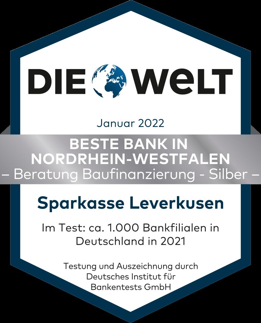 Www.Sparkasse Leverkusen.De Online Banking
