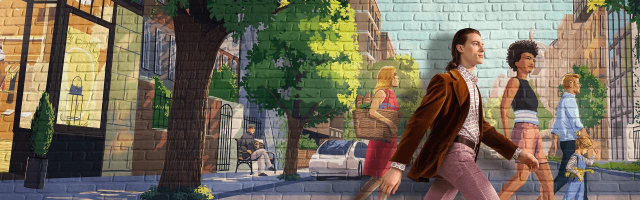 Eigenanteile reduzieren mit der Zahnersatzversicherung